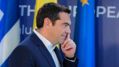 """""""Шпигел"""": Гърция може да конфискува германско имущество, ако Берлин не плати репарации"""