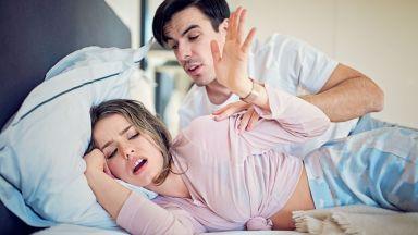 Какво мразят мъжете по време на секс