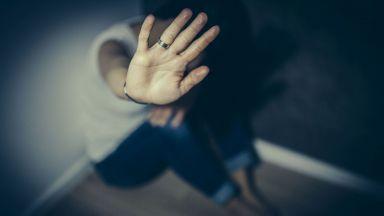 Нова жертва на домашно насилие - жена издъхна след жесток побой