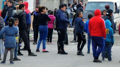 Румънски кмет: На бедните роми да се забрани да раждат деца