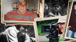 Джеки Стоев: Първия ми игрален филм го засекретиха, а първия документален хем го наградиха, хем го забраниха