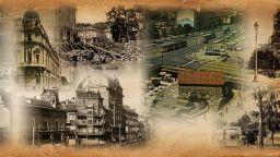 140 години столица на България - история в снимки