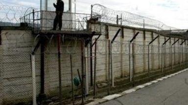 Надзирателите в затворите са в протестна готовност