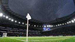 УЕФА реши: Без публика в евротурнирите