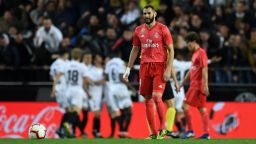 """""""Прилепите"""" разказаха играта на Реал, първи главоболия за Зизу"""
