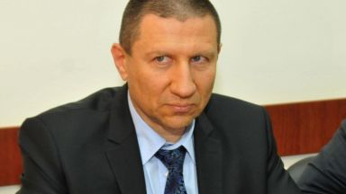 Не са открити незаконни доходи и имоти на сина на Борислав Сарафов