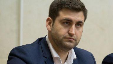 """Новаков: Едва ли пакет """"Мобилност"""" ще бъде приет окончателно от този ЕП"""