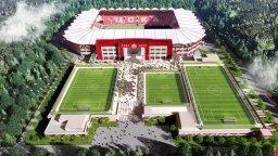 Министерски съвет с ключово решение за стадиона на ЦСКА