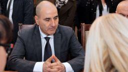 300 членове на СДС отиват в партията на Цветан Цветанов