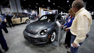 Краят на евтините коли