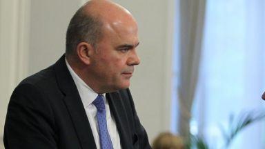 Министър Петков против идеята на АИКБ за болничните