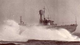 НВИМ отбелязва 140-ата годишнина от създаването на Военноморските сили