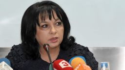 Министър Петкова за цената на парното: 201 млн. лева ще бъдат върнати на клиентите