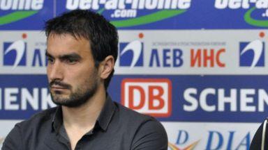 Директор от родния футболен елит обвинен в побой на аматьорски мач