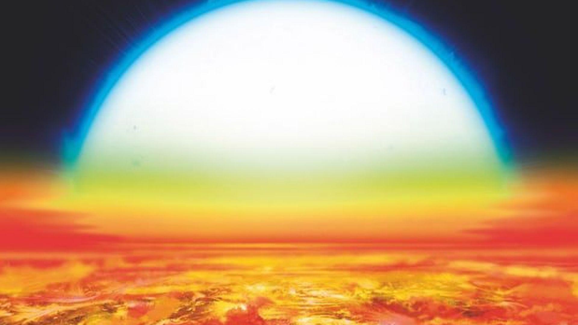 Учени: Планетите, на които може да има живот, са по-малко от очакваното