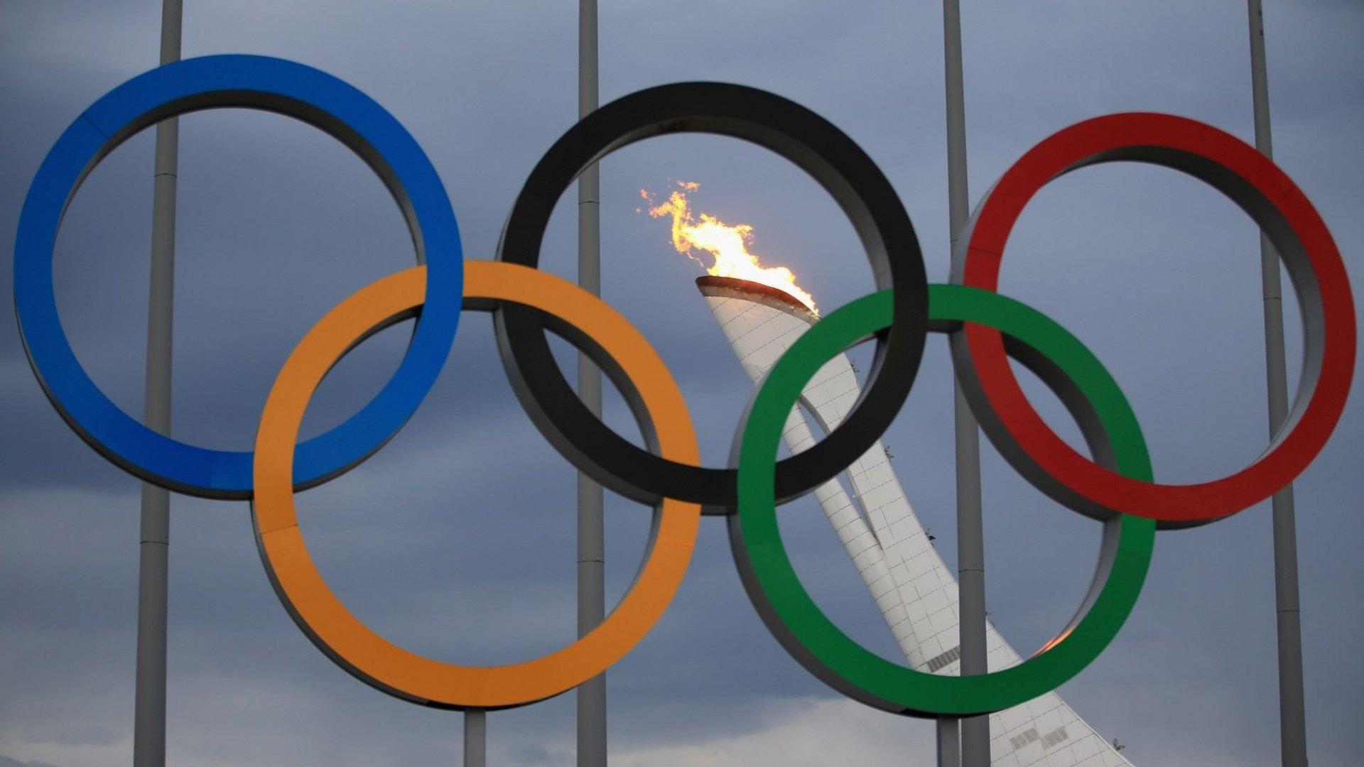 Френски политик призова за отмяна на игрите Париж 2024
