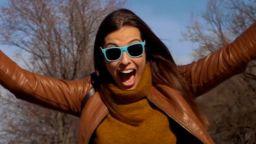 КИНОlove 2019 – на лов за емоции!