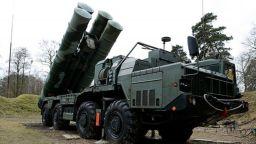 """""""САЩ не знаят с кого си имат работа"""": Турция няма да се откаже от руските C-400"""