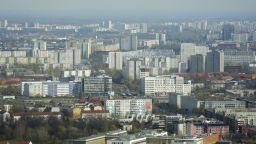 Берлин наложиха 5-годишно замразяване на наемите за 1,5 млн. жилища