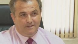 Окончателно - съдът отстрани Рейзи като кмет на Созопол