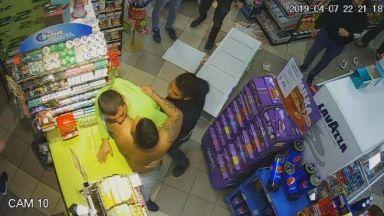 Биячите от Габрово остават в ареста, но ще лежат във Велико Търново