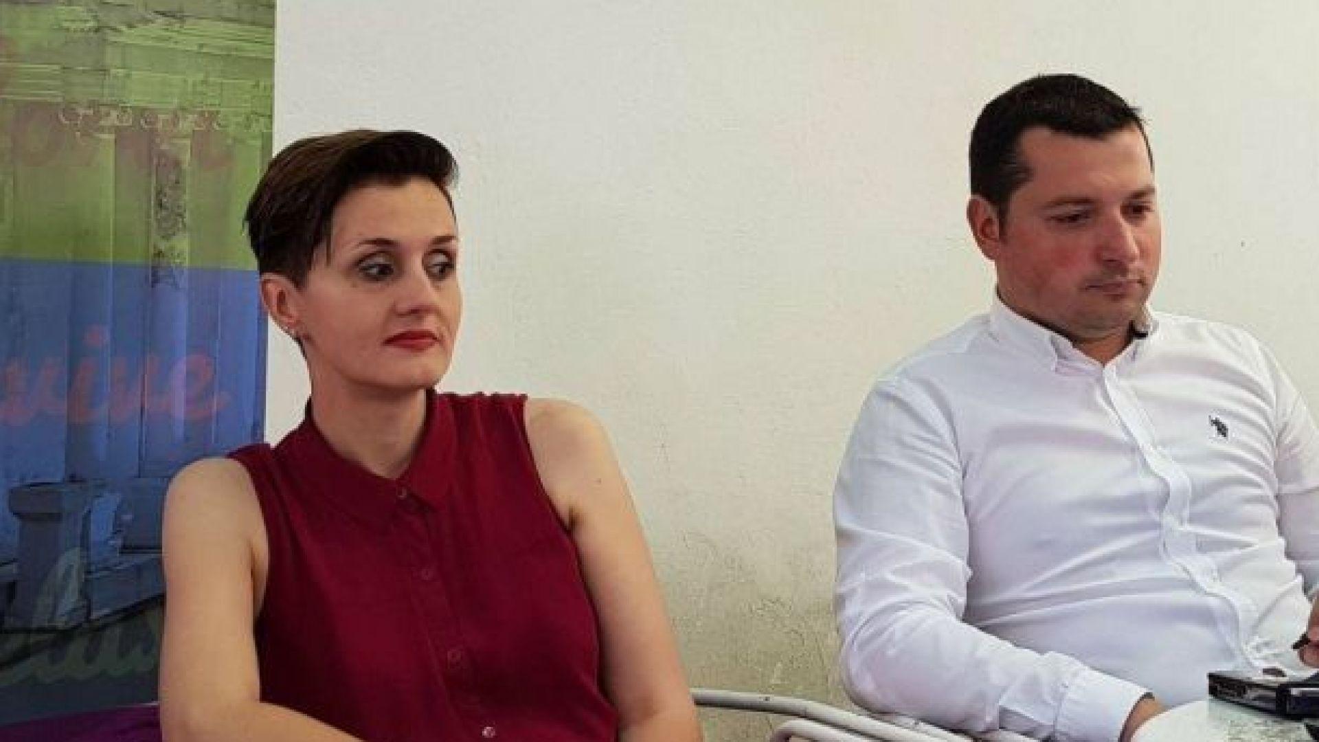 Спорната изложба на гей-паради в Пловдив няма да бъде отменена
