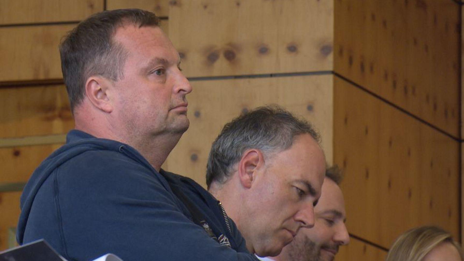 Обвиниха в САЩ чешки бизнесмен в измами за над $1 млрд.