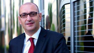 Милен Керемедчиев пред Dir.bg: Лондон е в задънена улица, Брекзит няма да се случи скоро