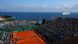 Спортът по телевизията в неделя (Формула 1, финал в Монте Карло и футбол)