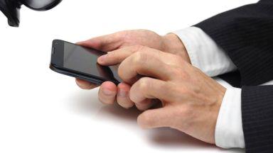 ФБР хакна iPhone 11 Pro Max с помощта на GrayKey