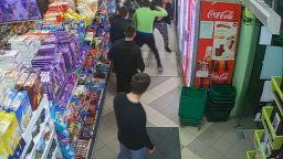 Биячите от Габрово остават в ареста без право да обжалват