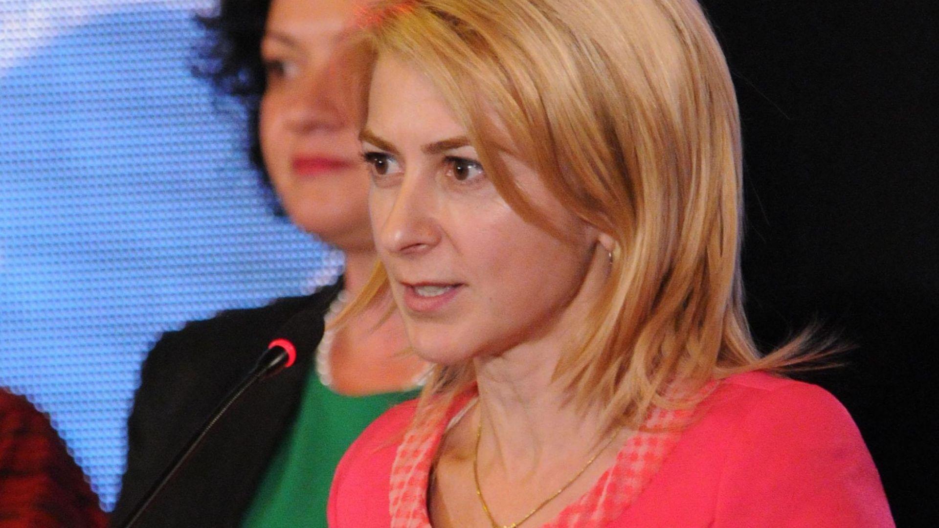 Кметът на Габрово: Всички имаме вина, но ромски гета не е имало и няма да има