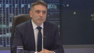 Данаил Кирилов за Апартаментгейт: В пазарните отношения няма морал