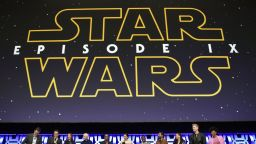 """Излезе първият трейлър на 9-и епизод на """"Междузвездни войни"""" (видео)"""