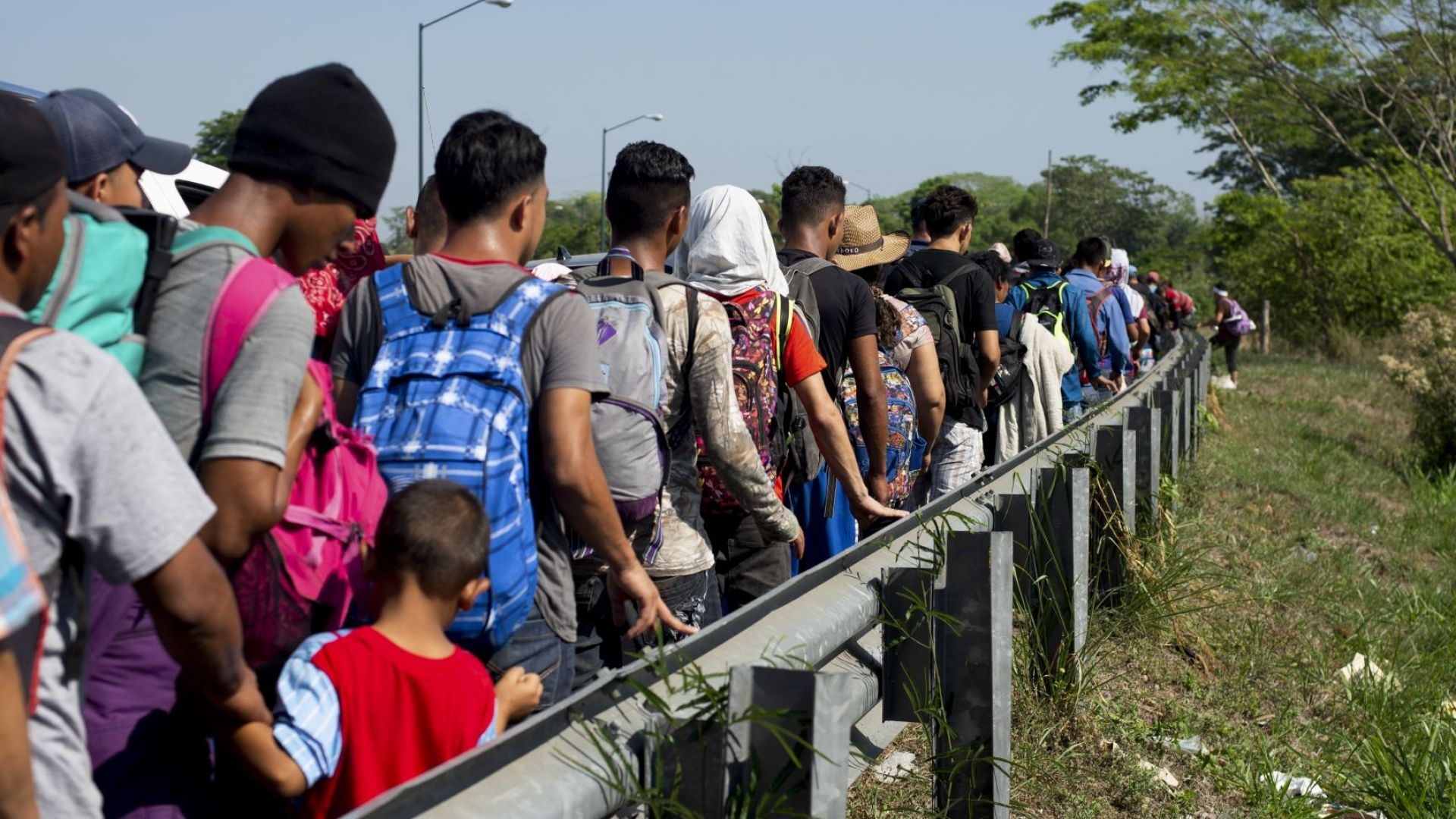 """Демократите опитват да отърват 2 млн. """"мечтатели"""" от депортация"""