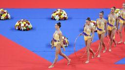 Спортът по телевизията (дерби в Лондон, блясък в Сингапур и надежди в Баку)