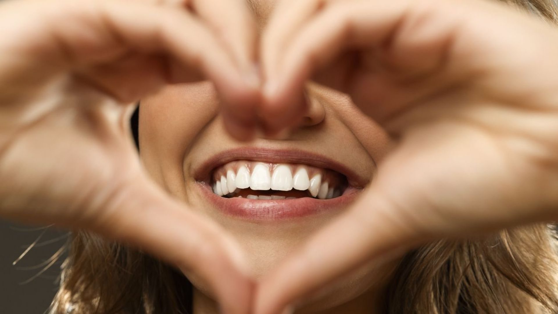 Как да запазим зъбите си бели
