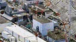 """Оневиниха трима шефове на """"Тепко""""  за аварията в  АЕЦ Фукушима"""