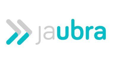 Приложението ЖаУбра е алтернатива на Юбър в Бразилия