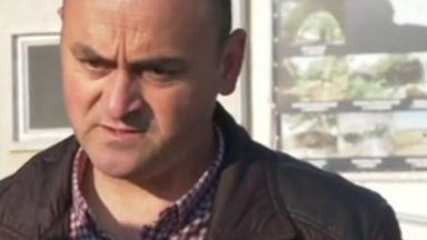 Роднини на пострадалите при катастрофата с Местан: Има връзки, може да го изкарат невинен