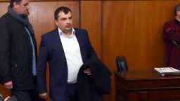 Съд запорира сметки и имоти за 9 млн. на кмета на Септември и съпругата му