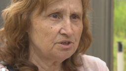 Майката на Иванчева: Няма да съм жива, да я видя пак. Цацаров видя справедлива присъда