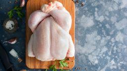 Износът на месо от Русия нараствал с бързи темпове