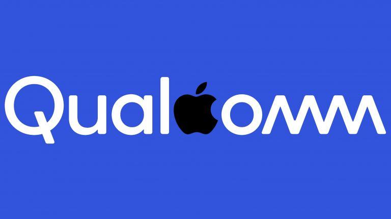 US  съд: Qualcomm подтиска конкуренцията