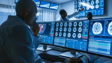 Съживиха клетки в мозъците на мъртви прасета за лек срещу Алцхаймер и инсулт