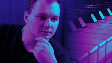Румен Бояджиев-син: Баща ми ме запали по филмовата музика и калифорнийския рок