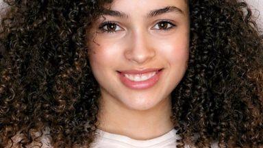 """Актриса от """"Облакът Атлас"""" почина на 16 години"""