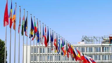 Почти 100 милиона избиратели в Европа все още не са решили как да гласуват на изборите за ЕП