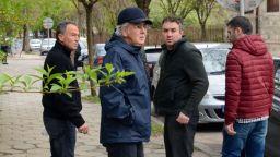 Съдът върна окончателно на прокуратурата делото срещу Лютви Местан