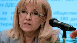 Министър Аврамова: Системата за електронната винетка е напълно завършена